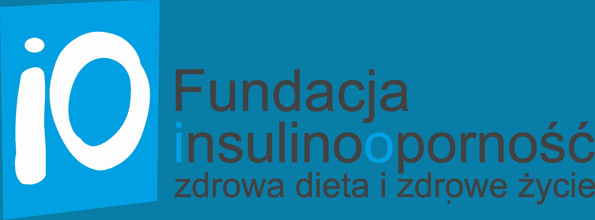 logo-partnera-insulinoopornosc