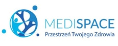 logo-partnera-medi-space