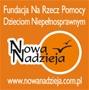 logo-partnera-nowa-nadzieja
