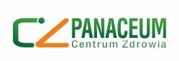 logo-partnera-panaceum