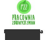 logo-partnera-pracownia-zdrowych-zmian