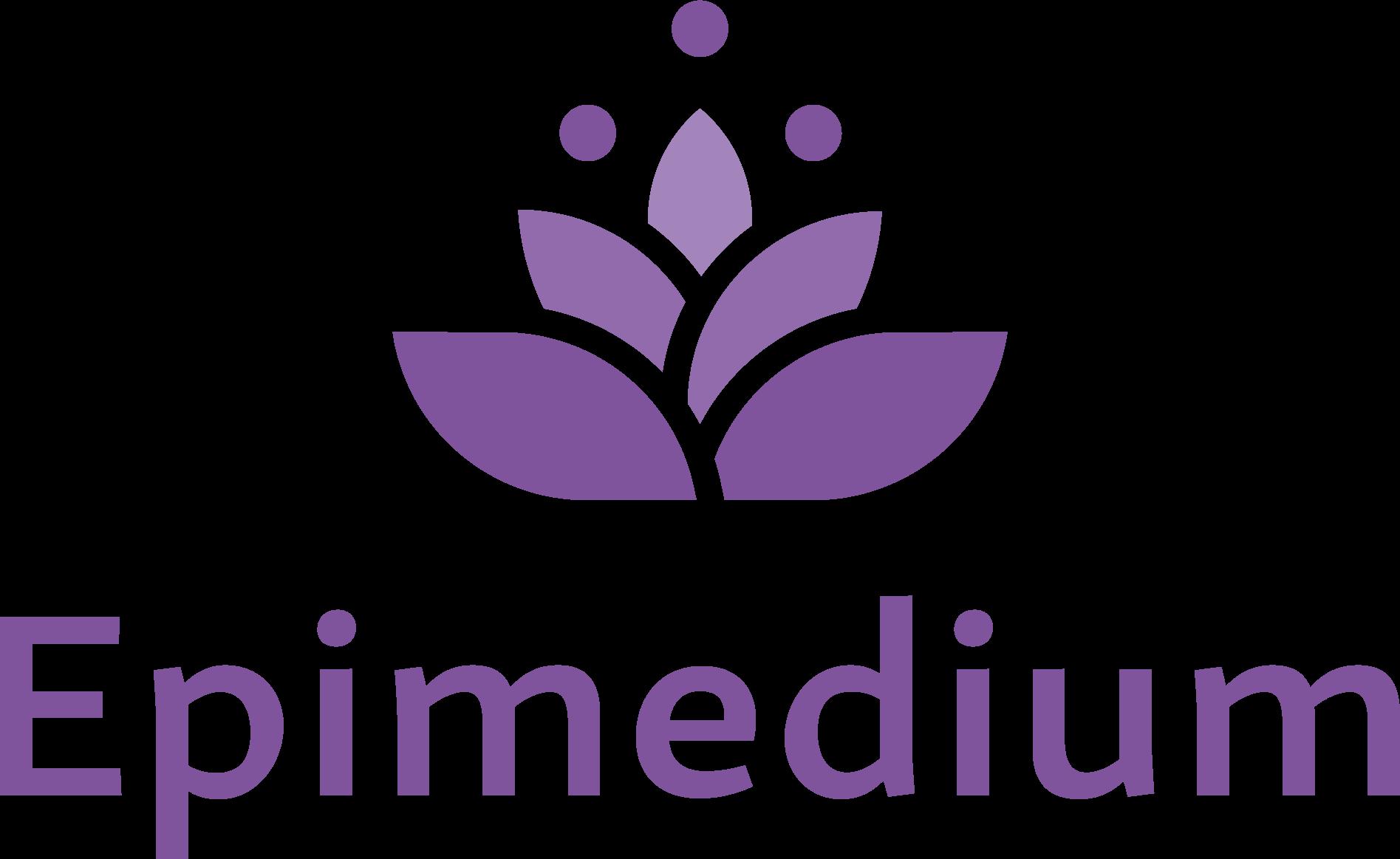 epimedium-logo
