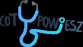 logo-cotypowiesz