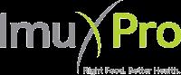 ImuPro-logo-retina