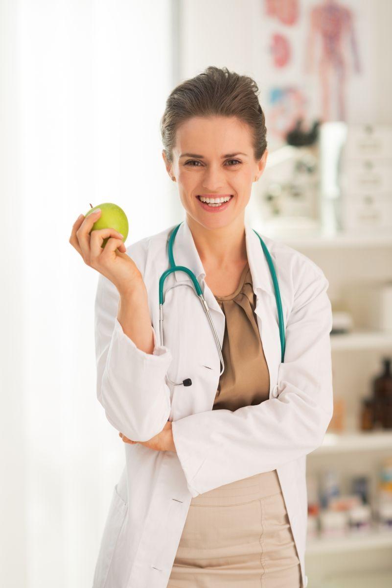 dietetyk kliniczny poznań