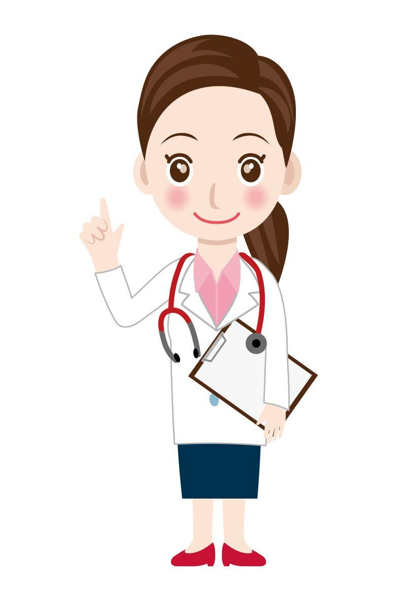 lekarz internista poznań